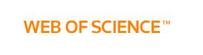 wos-logo_web