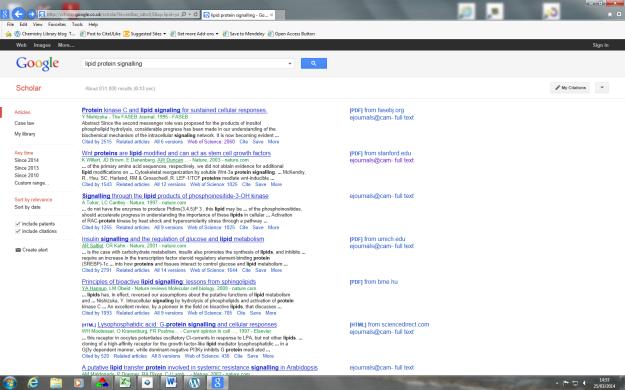 googlescholarwosscreenshot