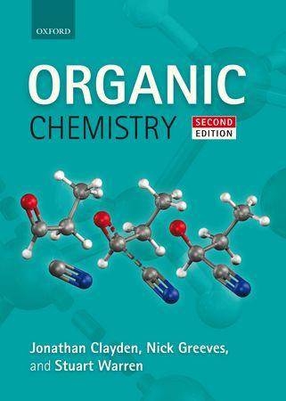 New chemistry ebooks | Chemistry Library blog