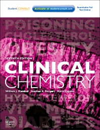 Clinical Chemistry Ebook Available Chemistry Library Blog