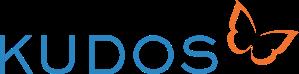 kudos-logo-large