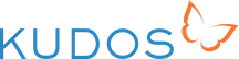 kudos-logo-small