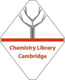 Chem Lib logo RGB