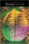 brain gender