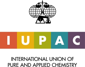lUPAC_logo_blocks_stack_RGB