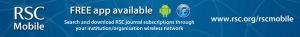 Static_RSC Mobile_Leaderboard_728x90px_tcm18-211705