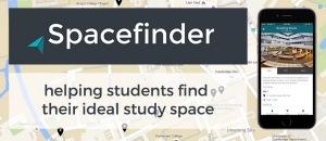 spacefinder