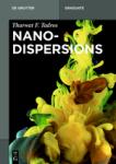 Nanodispersions