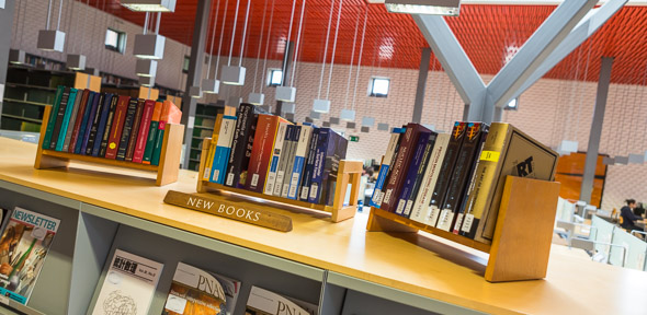 library-images-take-2-5482-taken-by-nathan-pitt-university-of-cambridge