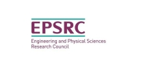 EPSRC-sponsor-lowres-1 (2)