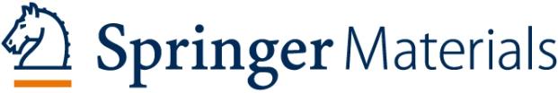 SpringerMaterials (2)