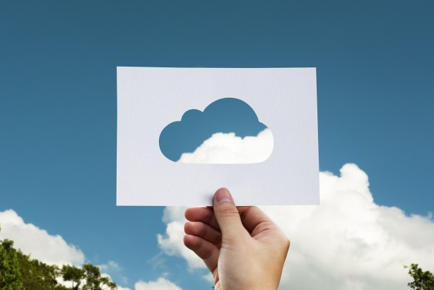 cloud-2104829_1280 (2)