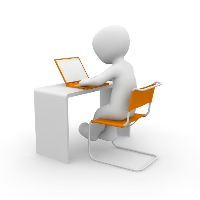 laptop-1019782_1280 (2)