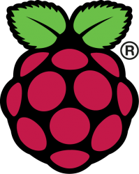 RPi-Logo-Reg-SCREEN-199x250