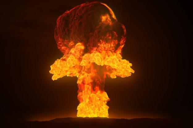 nuclear-2136244_1920
