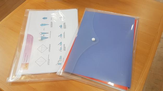 IMG_Origami_V3_20190410
